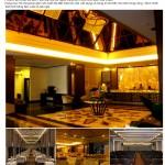 SÀI GÒN - BAN MÊ HOTEL