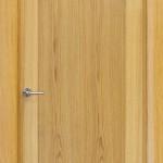 cửa gỗ white oak